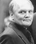 Aleja Gwiazd Sportu - edycja 2002 - Hubert Wagner