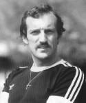 Aleja Gwiazd Sportu - edycja 2005 - Bronisław Malinowski