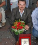 Aleja Gwiazd Sportu - edycja 2007 - Tomasz Kucharski