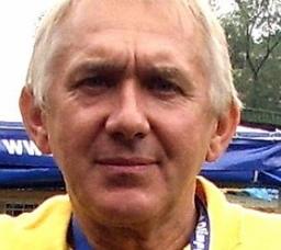 Tadeusz Mytnik