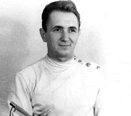 Jerzy Pawłowski