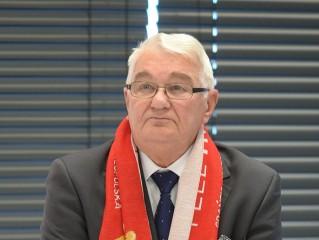 Janusz Czerwiński